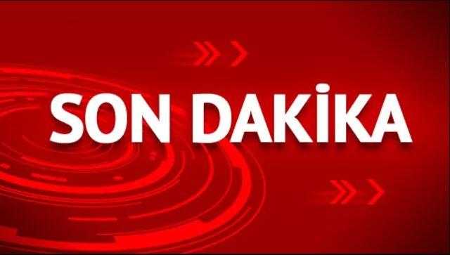 Van Özalp'ta Vefa Sosyal Destek Ekiplerine silahlı saldırı: 2 Ölü