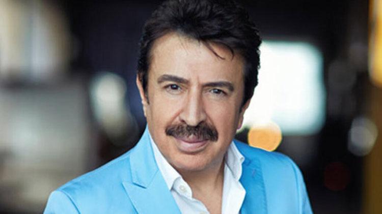 Sanata adanmış bir hayatın onur gecesi: Ahmet Selçuk İlkan