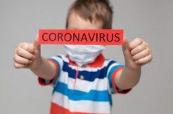ABD'den flaş iddia: Korona virüsü yüzde yüz etkisiz hale getiren antikor bulundu