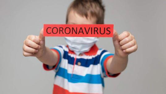Dünyada korona virüs ölümlerinde son durum