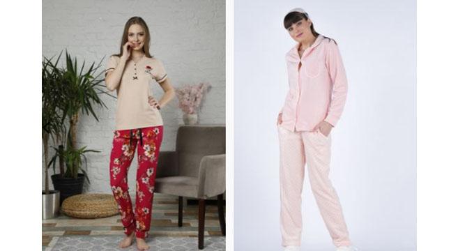 Pijama Takımı Fiyatları
