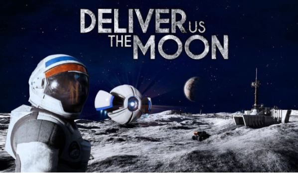 Deliver Us The Moon'un Nintendo Switch'e Çıkış tarihi belli oldu