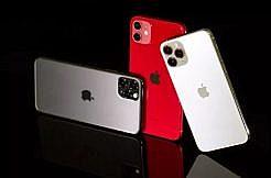iPhone 12'nin özellikleri sızmaya devam ediyor