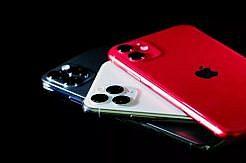 iPhone 12 Yeni çıkış tarihi, özellikler, renkler, ekran boyutları ve 5G tahminleri