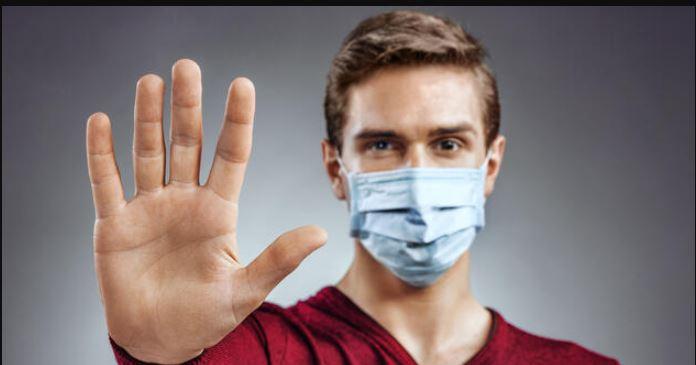 Maskesiz sokağa çıkmak hangi illerde yasaklandı? Maske takmamanın cezası ne kadar?