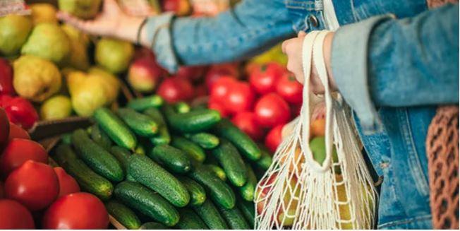 Normalleşme sürüyor: Semt pazarlarında o yasak kaldırılıyor