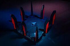 Kablosuz ağım neden yavaş? 5 adımda hızlandırmanın yolu
