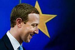Facebook CEO'su Zuckerberg: Covid-19'dan sonra hükümetlerle dijital anlaşma kaçınılmaz