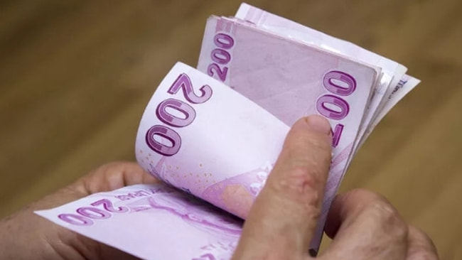 4 kişilik ailenin açlık sınırı 2 bin 431 lira oldu