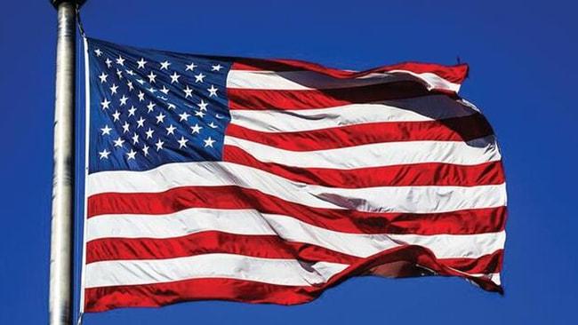 ABD Hong Kong'a yaptığı savunma ihracatını durduracak