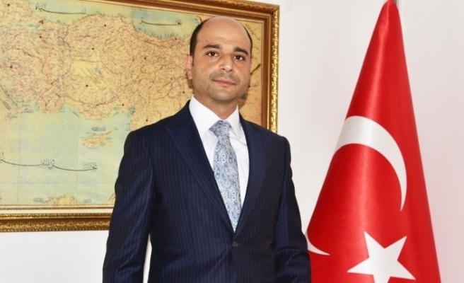 Avukat Binici, Kıdem Tazminatı Fonu ve Tamamlayıcı Emeklilik Sistemini anlattı
