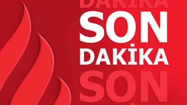 Bakan Albayrak'tan Vakıfbank açıklaması