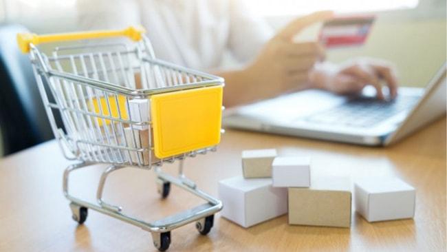 Esnafa e-ticaret teşviği