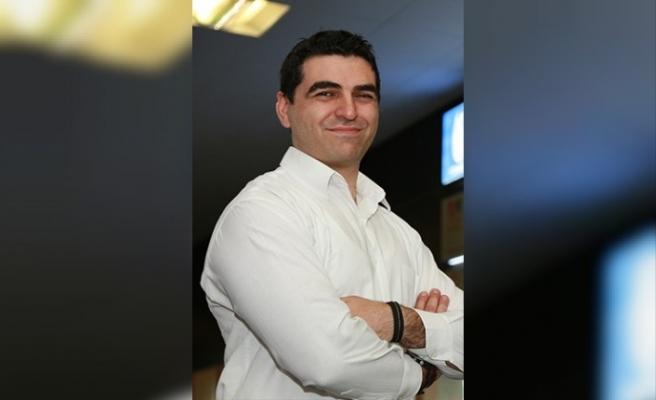 """""""Halkla ilişkilerin kamuyu bilgilendirme modeli öne çıktı"""""""