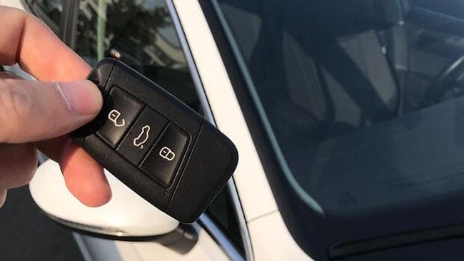 İkinci el otomobil fiyatlarında dengelenme bekleniyor