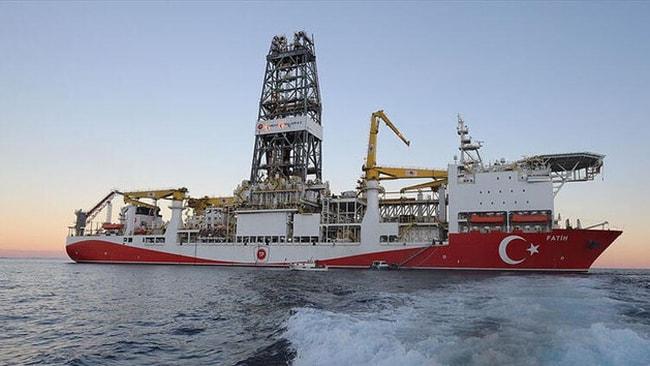 Karadeniz'de bir ilk olacak! Bakan'dan umutlandıran açıklama