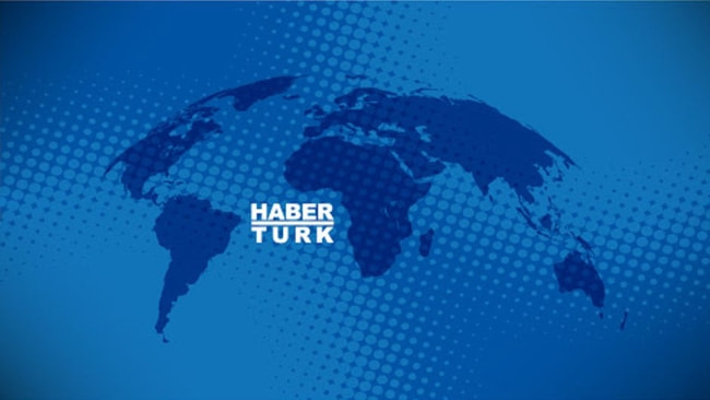 Kırıkkale'de yetiştirilip ülke geneline satılacak