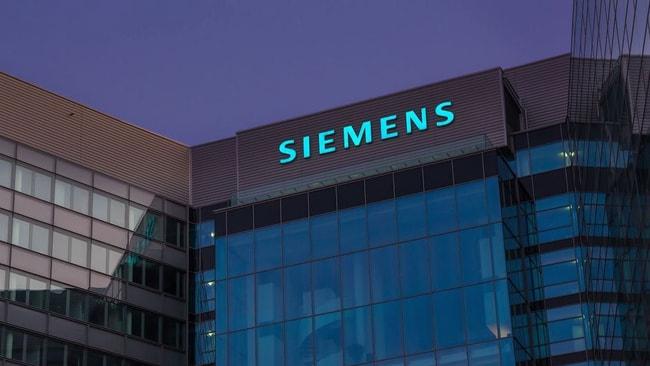 Siemens ve TEV'den işbirliği