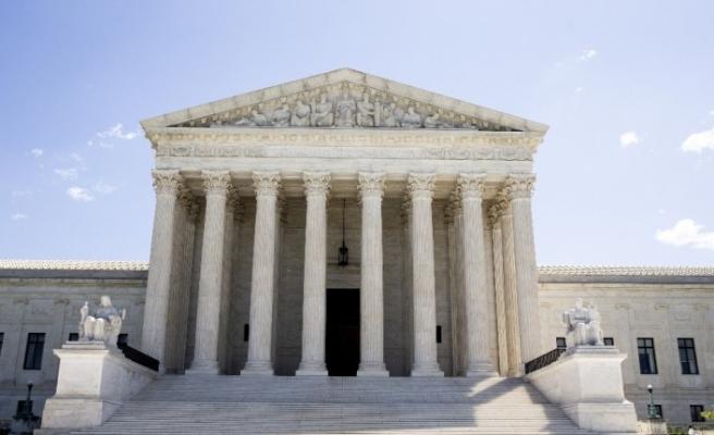 Trump yönetimi, Obamacare'in iptali için Anayasa Mahkemesine başvurdu