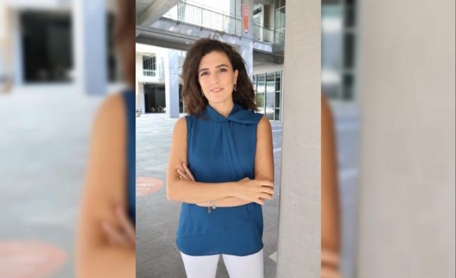 Türkiye'de kadınların ev yükü, erkeklerden 5 kat fazla