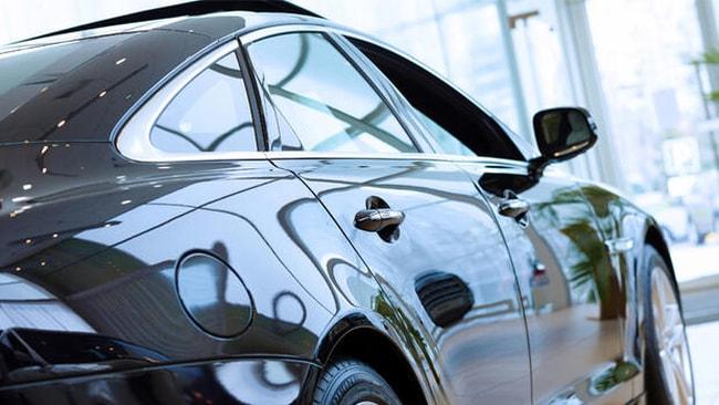 1.2 milyon liraya otomobil aldı, motor yağ yaktı! Mahkeme değişim kararı verdi