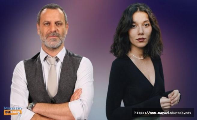103 Senarist Ozan Güven'e Karşı Birleşti: 'Tüm Yapımcı ve Kanallar Tavır Alsın…'