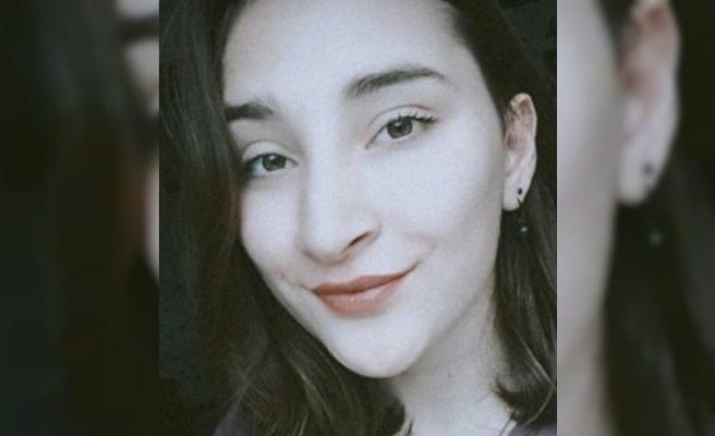 17 yaşındaki kayıp Damla sosyal medya hesabından mesaj paylaştı