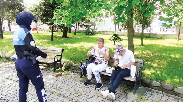 Son dakika haberi: İkinci dalga endişesi... Uzmanlar uyardı: 81 ilde maske zorunlu olsun