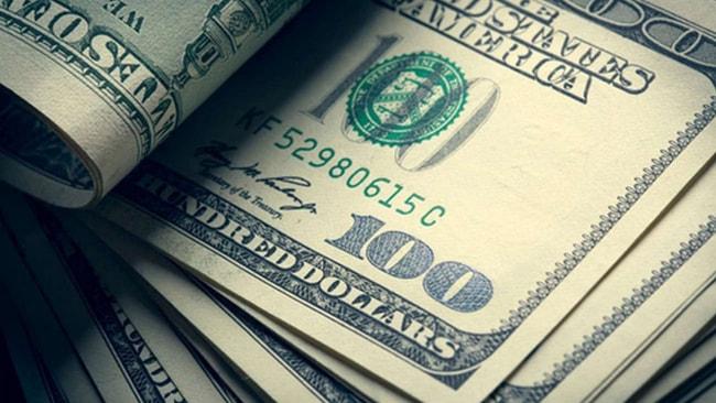 7 Temmuz 2020 dolar ve euro fiyatları
