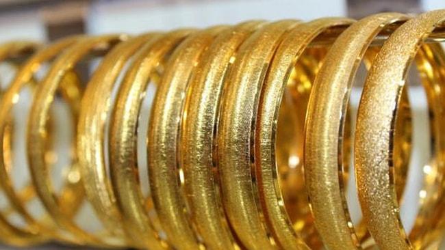 Altın fiyatı artınca imitasyona talep arttı