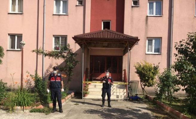 Bartın'da nişan töreni sonrası 2 bina ve bir köy karantinaya alındı