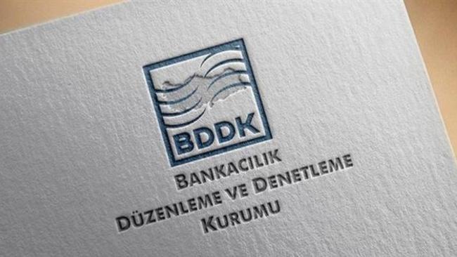 BDDK'dan flaş swap kararı!