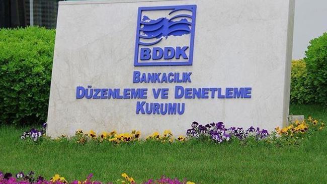 BDDK'dan normalleşme için yeni kararlar