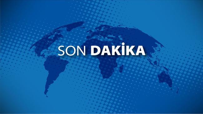 BDDK'dan swap kararı