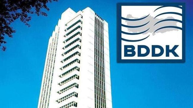 BDDK, finans kurumlarına bireysel ve ticari müşterileri için 11 maddelik normalleşme talimatı gönderdi: 'Vatandaşa kolaylık sağlayın'