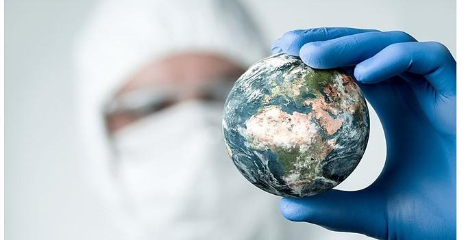 Bilim insanları uyardı: Bu aşı virüsten koruyabilir