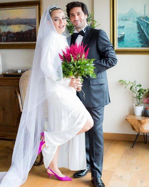 didem balçın evlilik