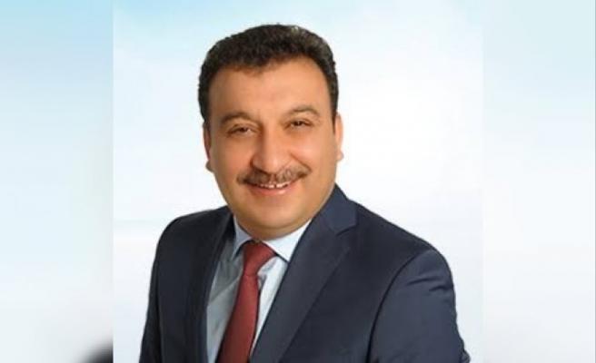 Diyanet-Sen Genel Başkanı Mehmet Ali Güldemir oldu