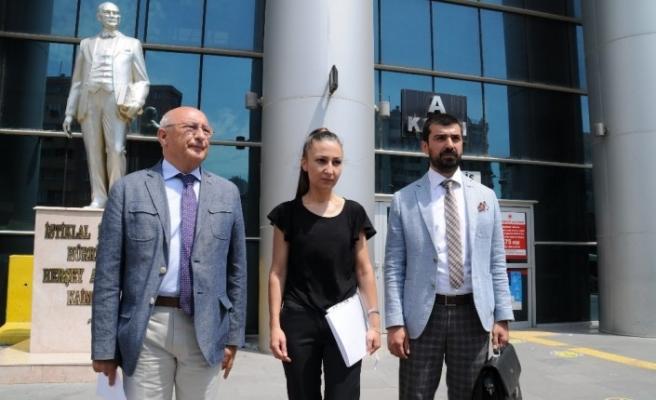 Eskişehir'de huzurevindeki ölümler hakkında suç duyurusu