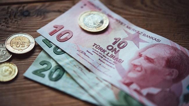Evde bakım maaşı yatan iller 20 Temmuz listesi