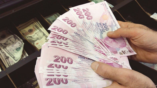 Evde bakım maaşı yatan iller 21 Temmuz listesi
