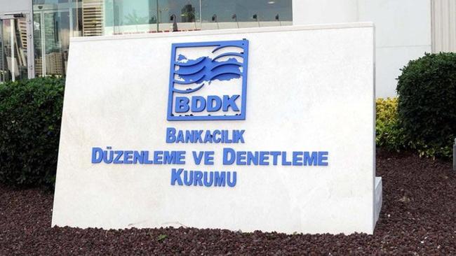 HSBC ve Al Baraka'ya Aktif Rasyosu cezası
