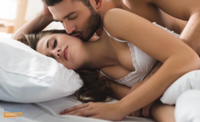 İlişkilerde Yeni Trend: Sexting nedir? Nasıl yapılır?