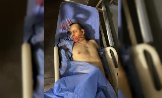 Iraklı  Siyaset ve Güvenlik Uzmanı el-Haşimi'nin öldürülmesine ilişkin soruşturma başlatıldı