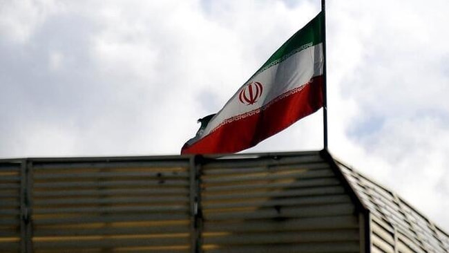 İran'da ekonomik sorunlar endişe verici boyutlara ulaştı