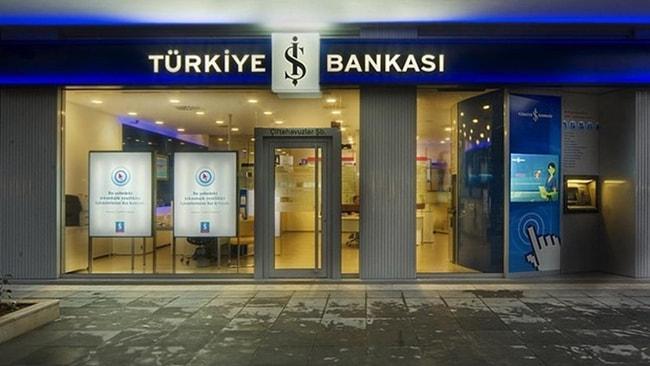 İş Bankası'ndan ihracatçılara 500 milyon dolarlık kredi
