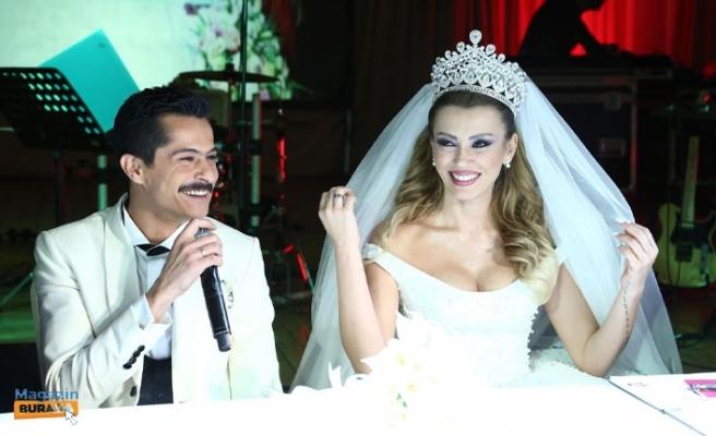 İsmail Hacıoğlu Tekerrür Etti: Yine Aynı Şekilde Boşandı