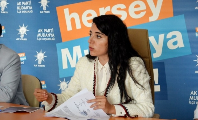 Mudanya Belediyesi sahillerdeki yetkiyi Büyükşehire iade etti