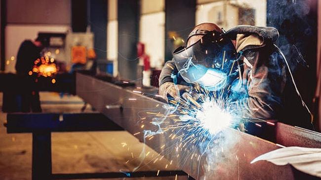 Normalleşmeyle kısa çalışma ücreti alan sayısı azaldı, 961 bin çalışan  kısa çalışmadan çıktı