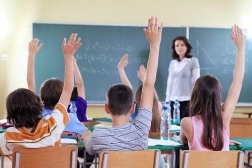 Okullar Eylül Ayında Açılacak Mı?